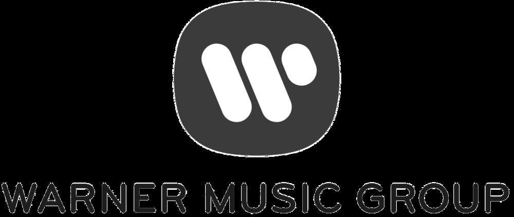 WMG_logo_Warner_Music_Group.png
