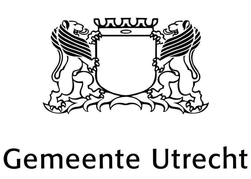 gemeente-utrecht-logo-black-and-white.png