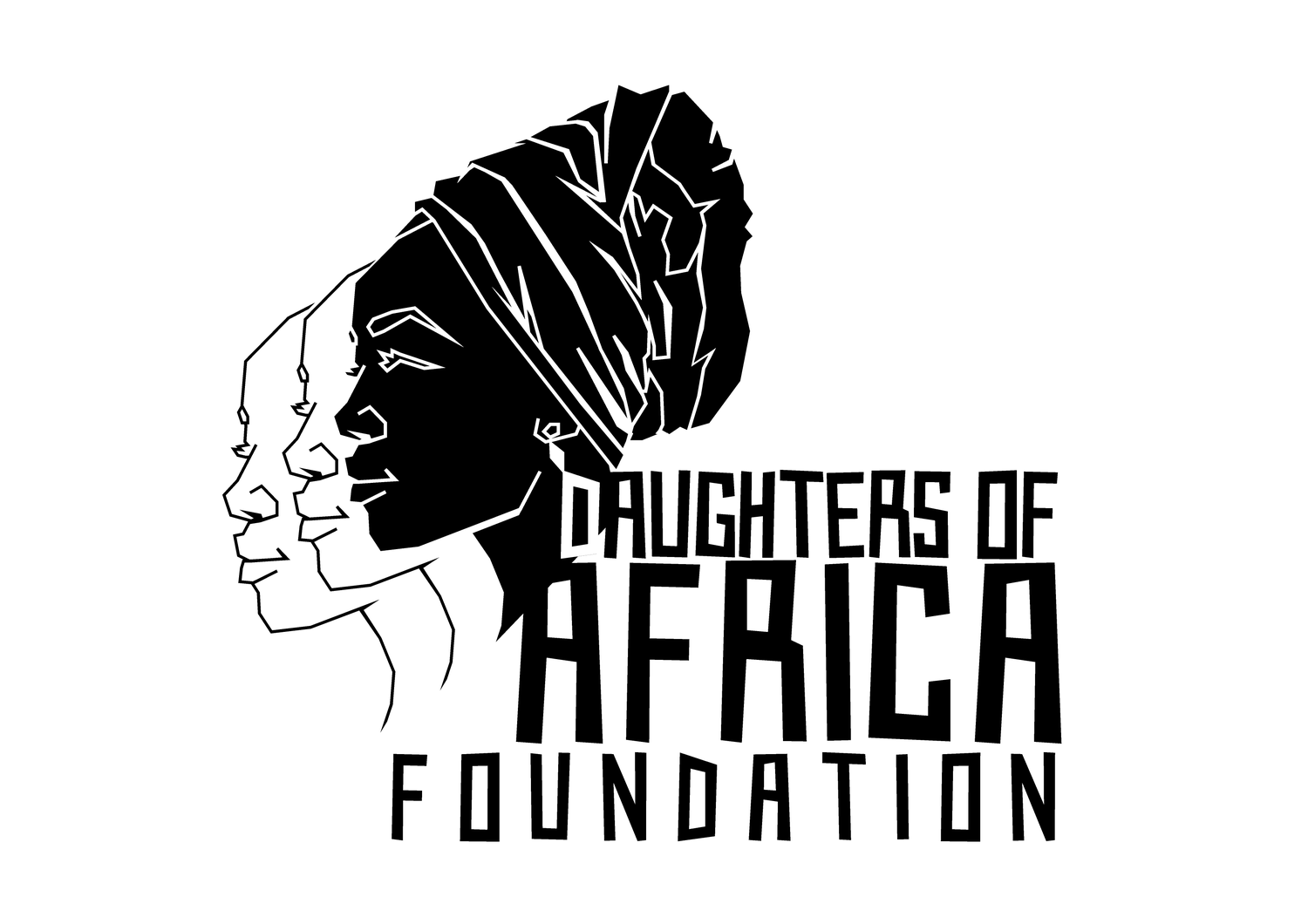 Daughters of Africa Foundation