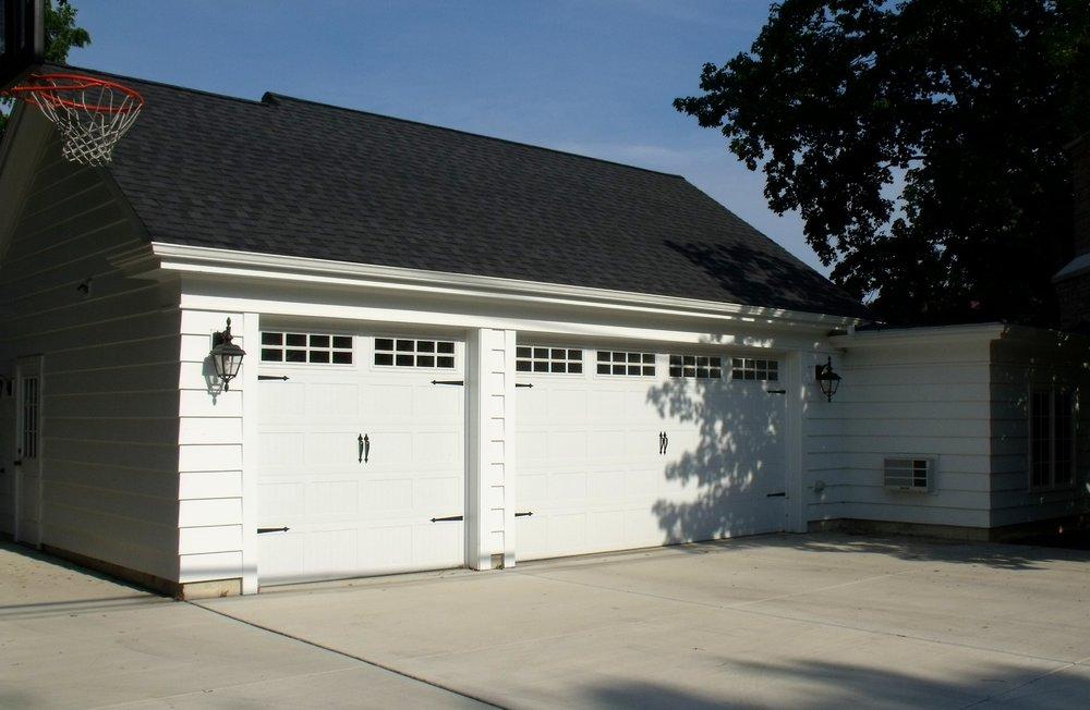 lundy garage (42).JPG
