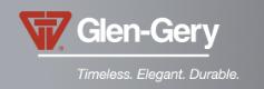 Glen-Gery.png