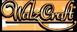WalzCraft.png