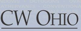 CW Ohio.jpg