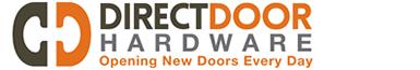 Direct Door.jpg