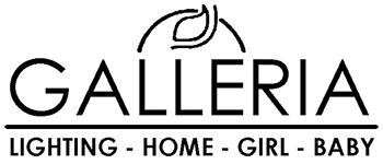 galleria-logo.png