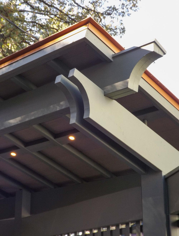 milz patio beam detail.jpg
