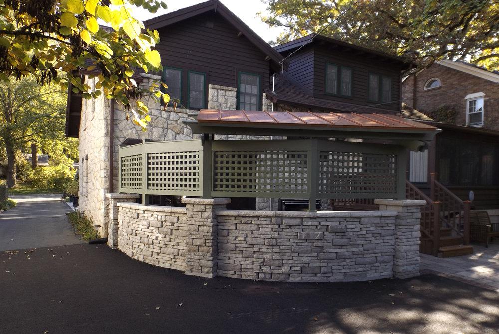 milz patio NW 2.jpg