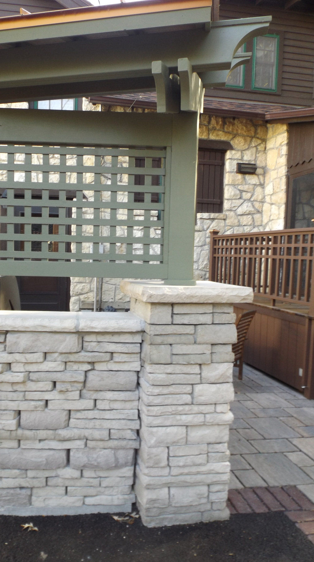 milz patio column detail.jpg