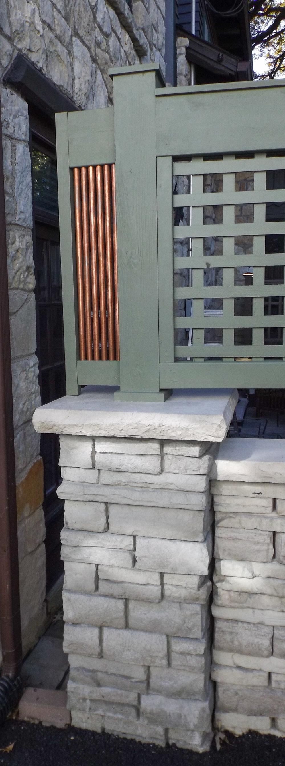 milz patio copper.jpg