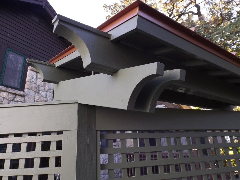 milz patio beam detail 2.JPG
