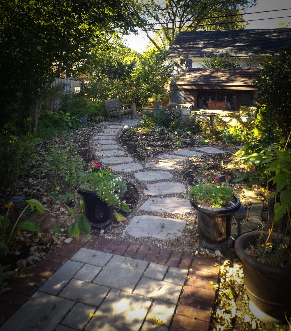 milz patio back path.jpg
