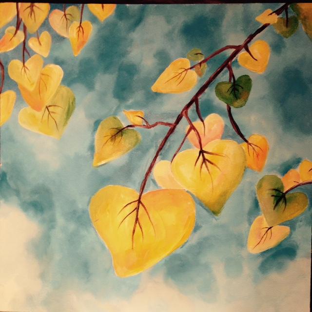 RMHS-Leaves.1.jpg