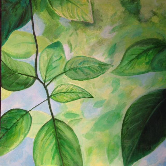 RMHS-Leaves.2.jpg