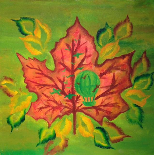 RMHS-Leaves.3.jpg