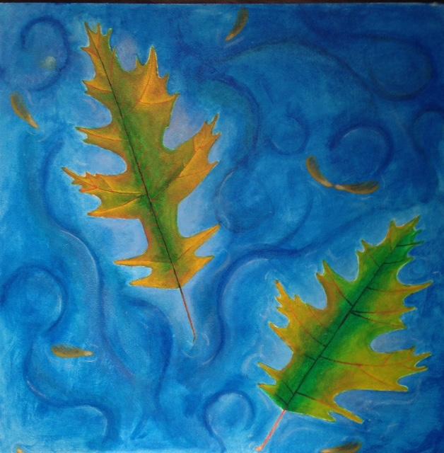 RMHS-Leaves.5.jpg