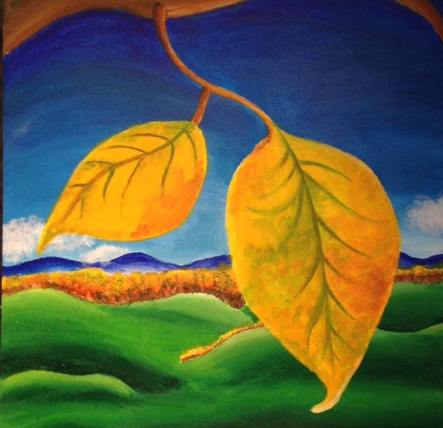 RMHS-Leaves.6.jpg