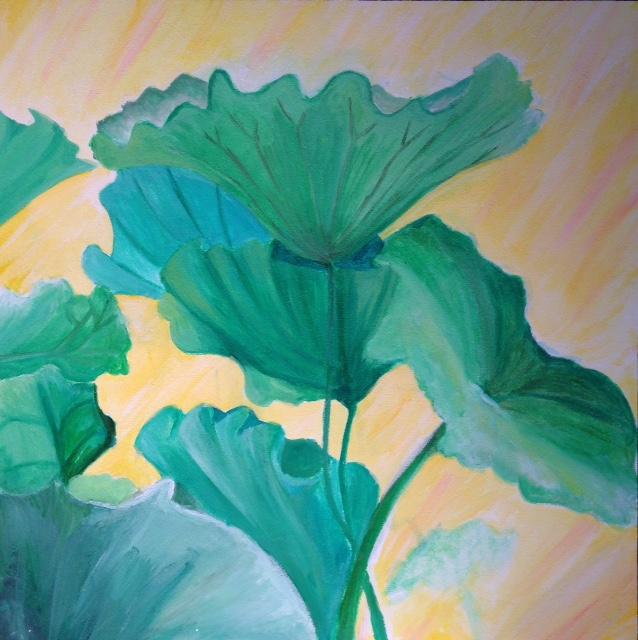 RMHS-Leaves.10.jpg