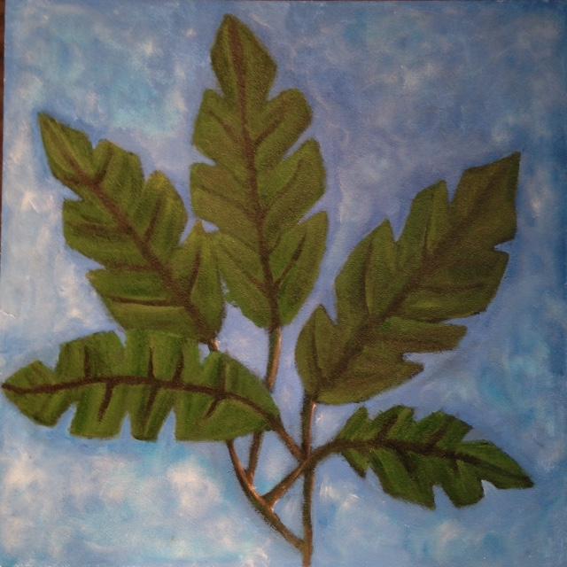 RMHS-Leaves.11.jpg