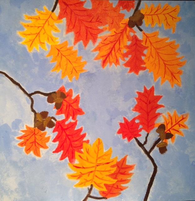 RMHS-Leaves.12.jpg