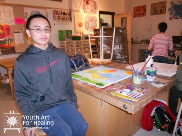 RMHS Student 7.jpg