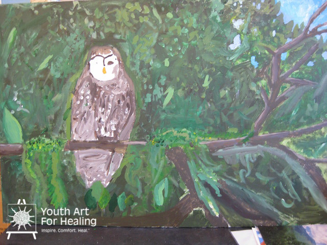 Youth_Art_For_Healing_YAFH_CarderockES_Barred_Owl_2016.jpg