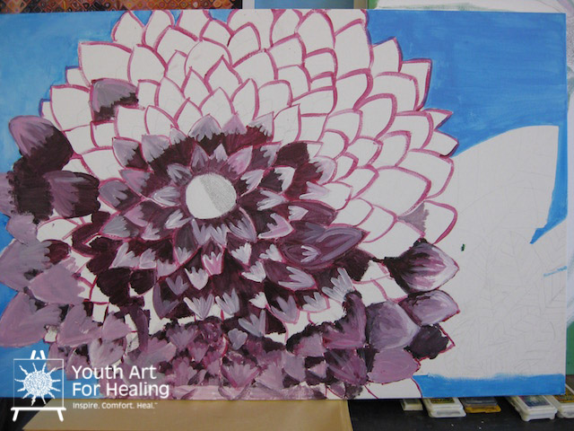 Youth_Art_For_Healing_YAFH_CarderockES_Dahlia_2016.jpg