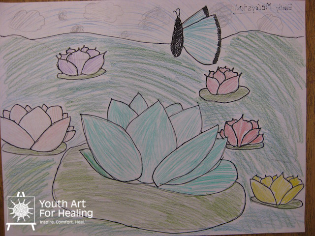 Youth_Art_For_Healing_YAFH_CarderockES_Sketch5_2016.jpg