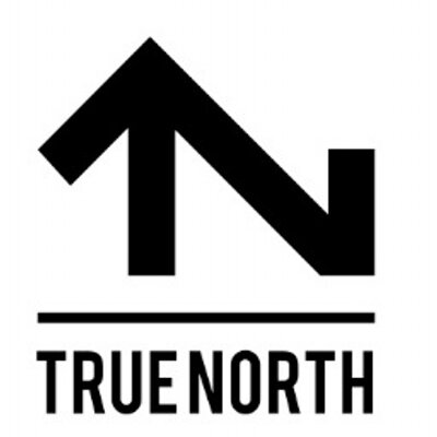 True North Digital Solutions