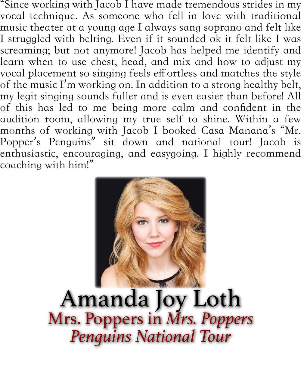 Amanda Joy Testimonial.jpg