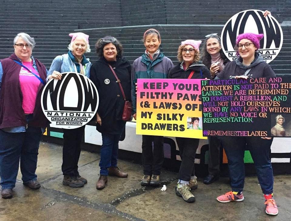 womens march.jpg