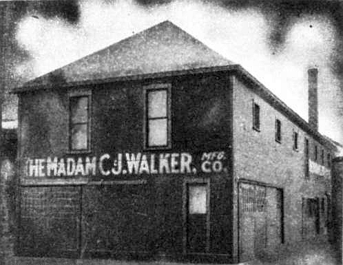 Madam_CJ_Walker_Manufacturing_Company,_Indianapolis,_Indiana_(1911).jpg
