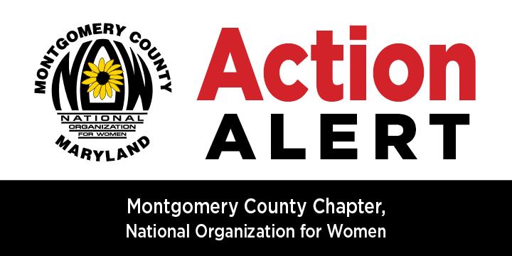 MCNOW Action Alert Logo.JPG