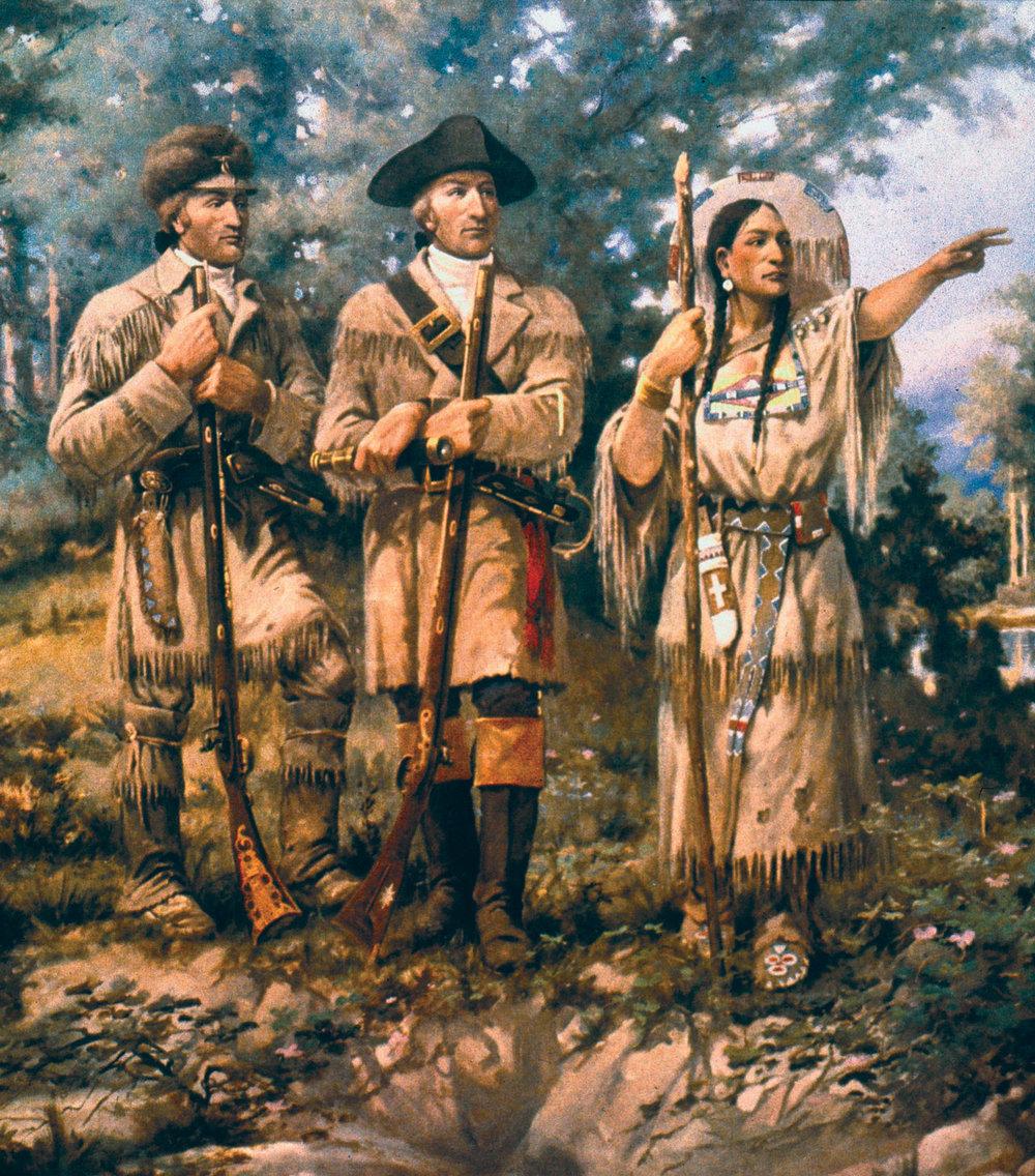 Sacagawea.jpg