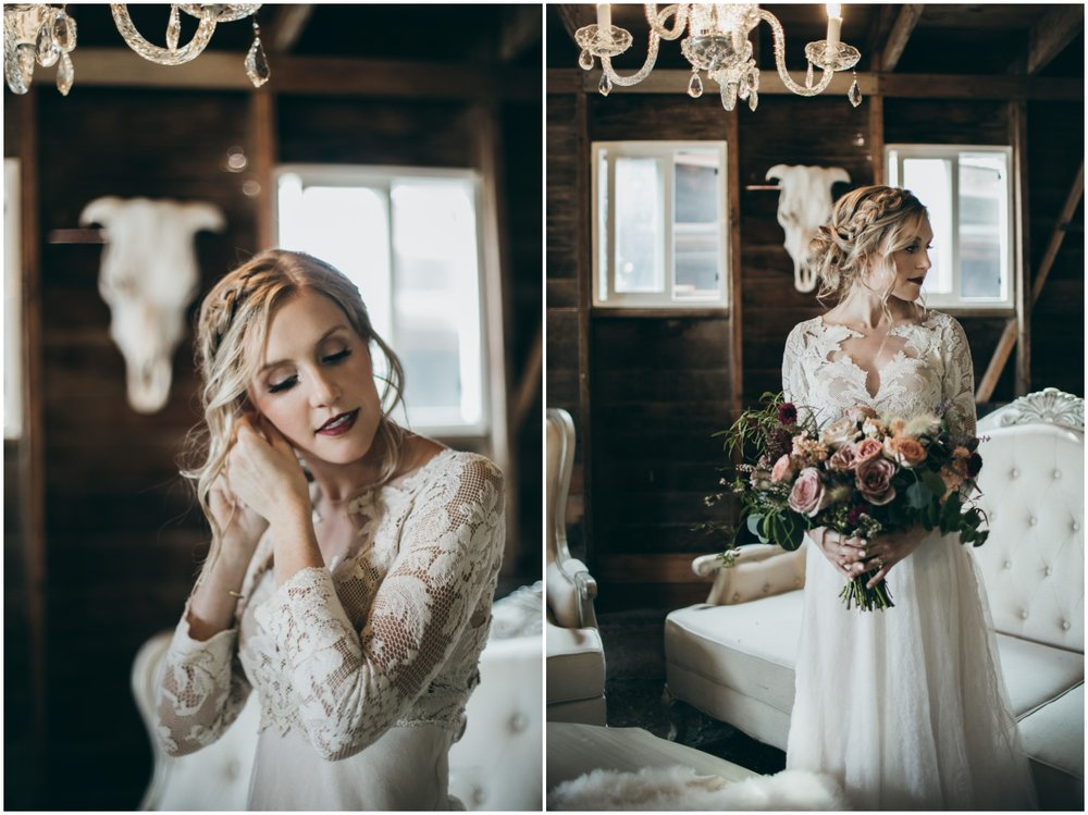 Rocky Mountain Bride Styled Shoot_1360.jpg