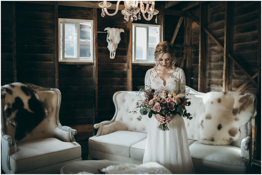 Rocky Mountain Bride Styled Shoot_1361.jpg