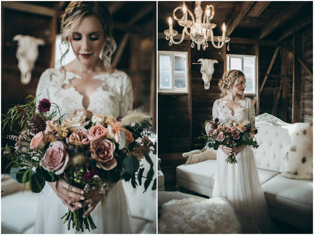 Rocky Mountain Bride Styled Shoot_1362.jpg