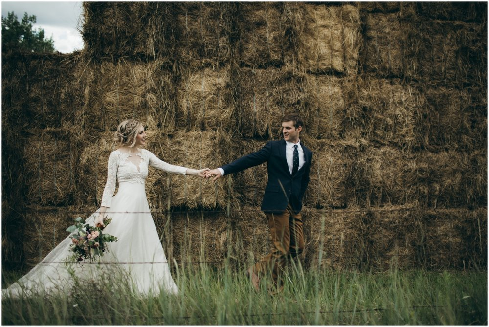 Rocky Mountain Bride Styled Shoot_1380.jpg