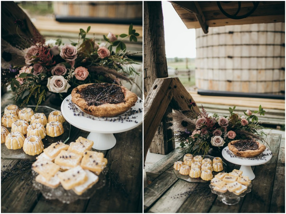 Rocky Mountain Bride Styled Shoot_1391.jpg