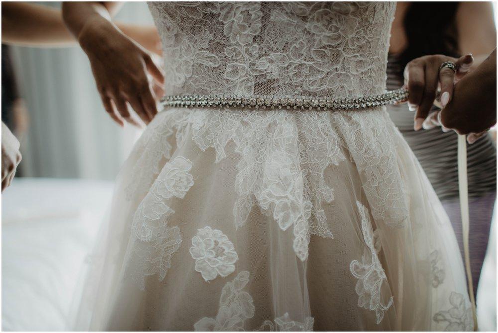 Romantic Hollywood Wedding_1461.jpg