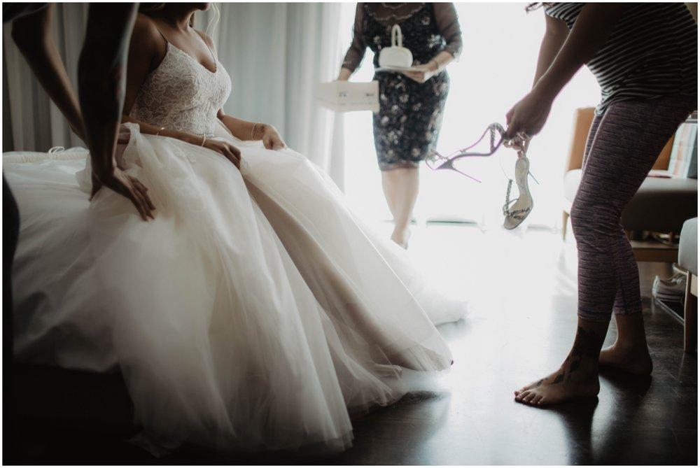 Romantic Hollywood Wedding_1462.jpg