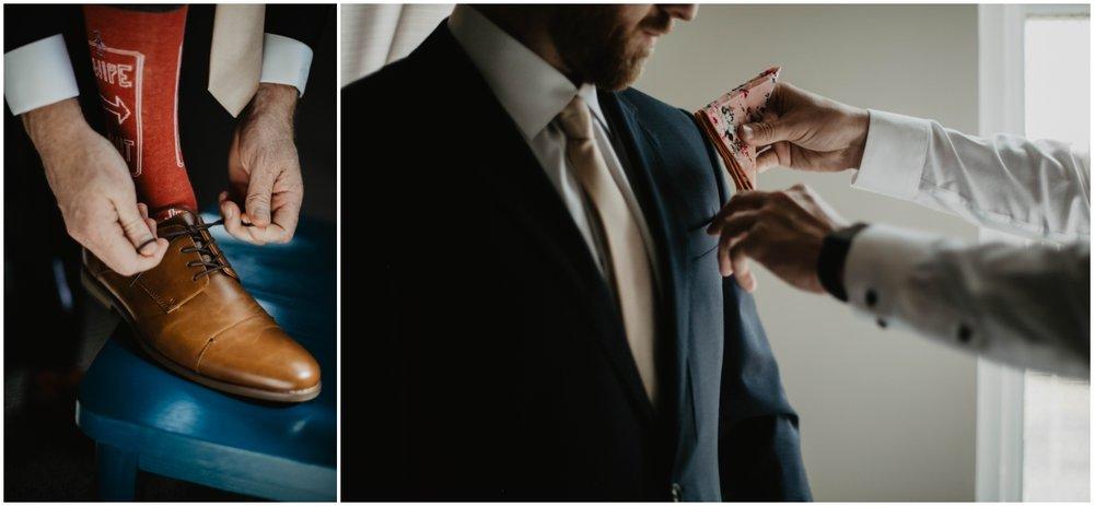 Romantic Hollywood Wedding_1468.jpg