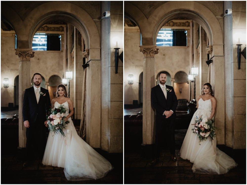 Romantic Hollywood Wedding_1481.jpg