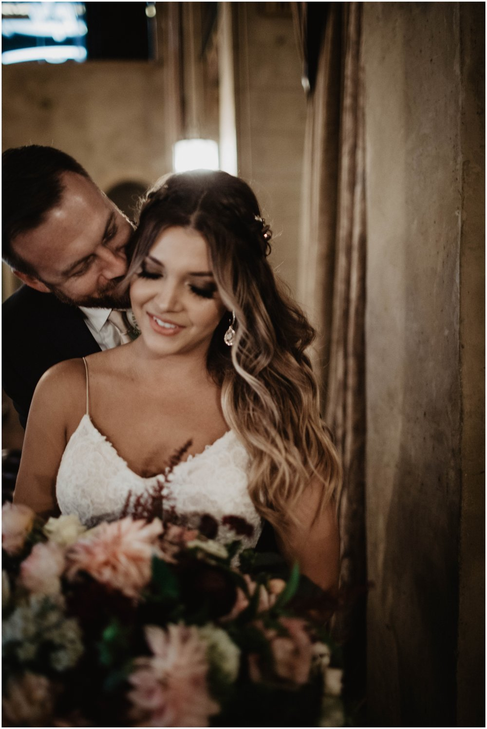 Romantic Hollywood Wedding_1482.jpg
