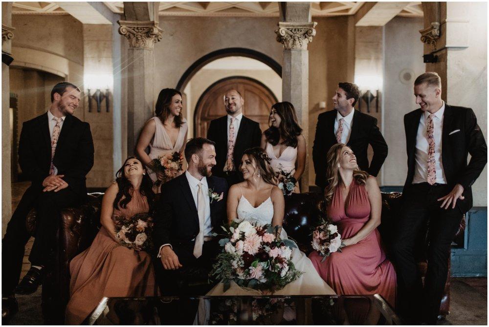 Romantic Hollywood Wedding_1484.jpg