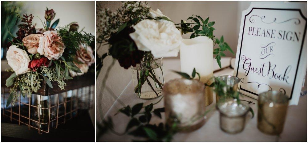 Romantic Hollywood Wedding_1490.jpg