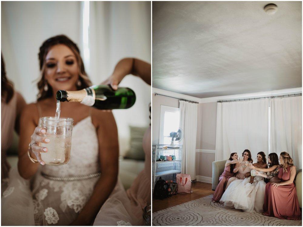 Romantic Hollywood Wedding_1491.jpg