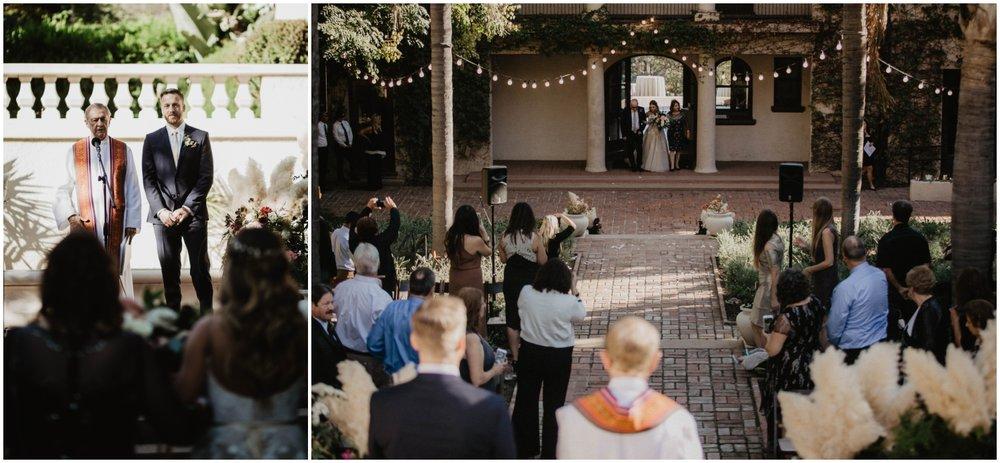 Romantic Hollywood Wedding_1492.jpg
