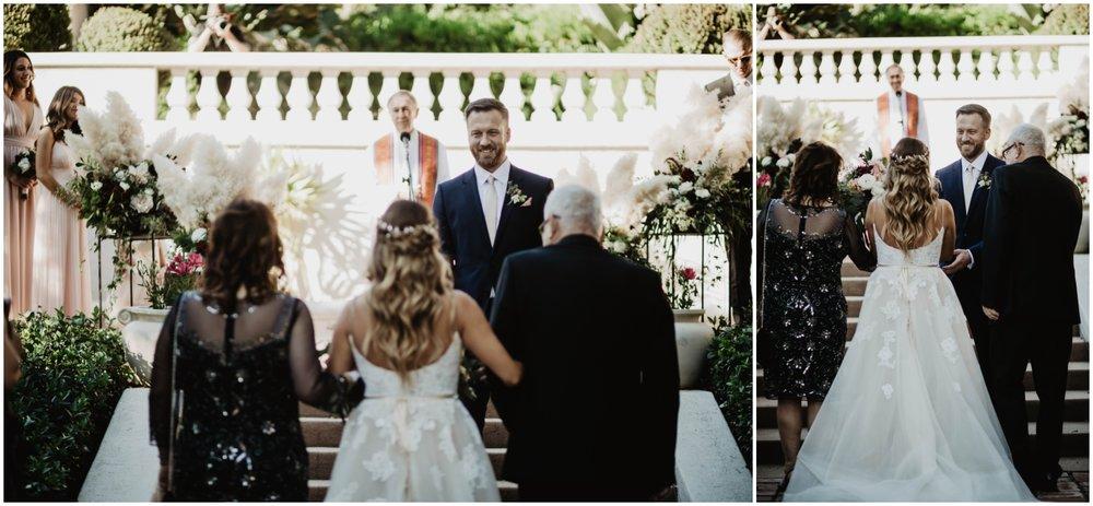 Romantic Hollywood Wedding_1494.jpg