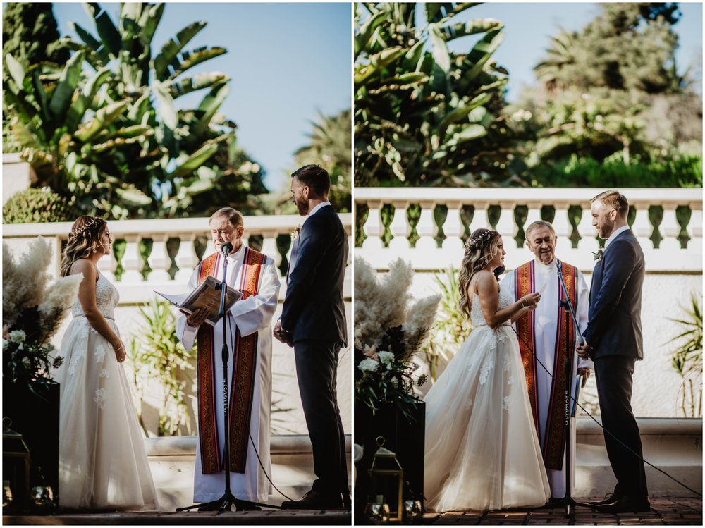 Romantic Hollywood Wedding_1496.jpg