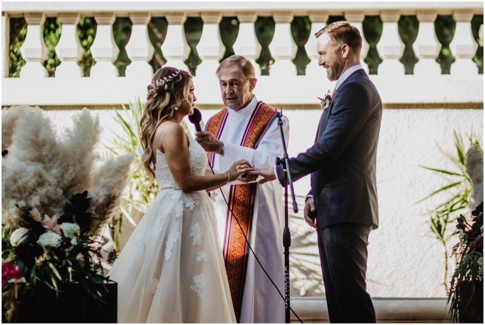Romantic Hollywood Wedding_1497.jpg